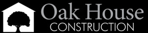 Oak House Construction|builder|stone work|conversion