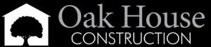 Oak House Construction|builder|stone work|conversion